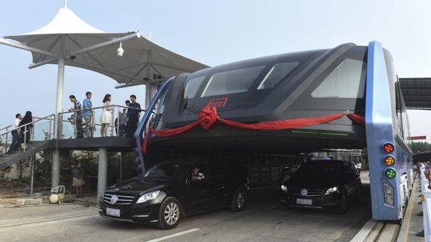 china-bus2