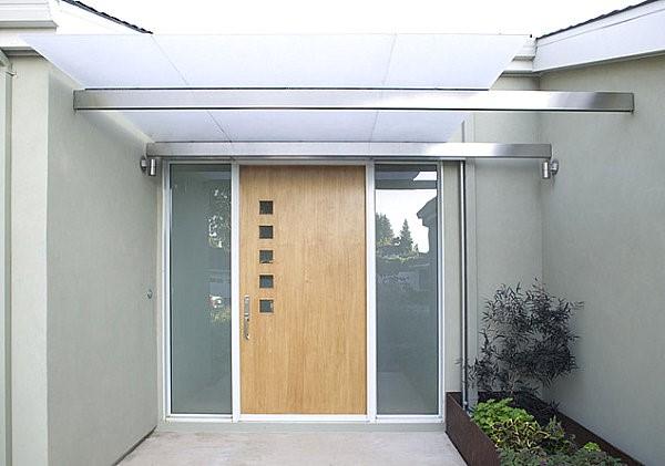 door-style2