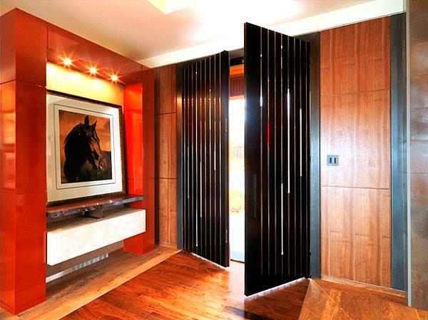door-style3