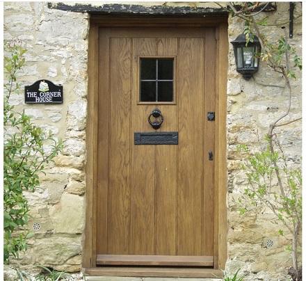 door-style4