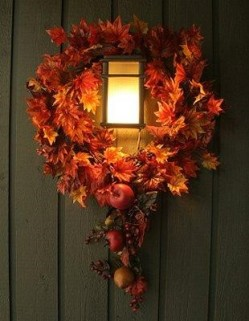 fall-winter6