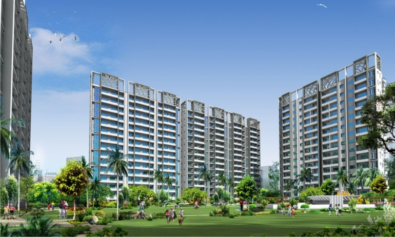 investing-in-indian-realestate