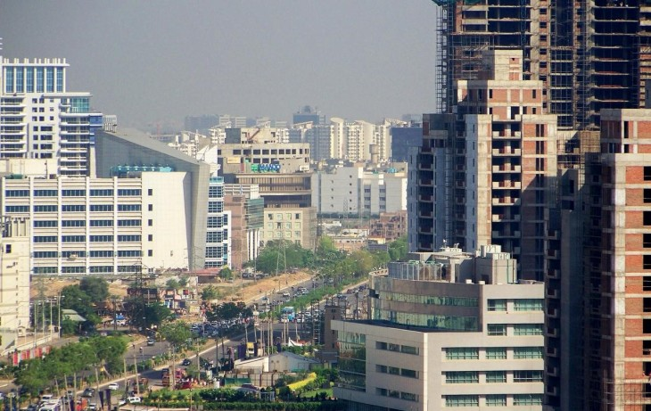 urban-indian-real-estate1