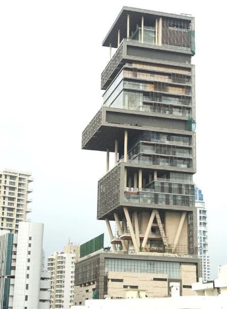 antilla-mumbai