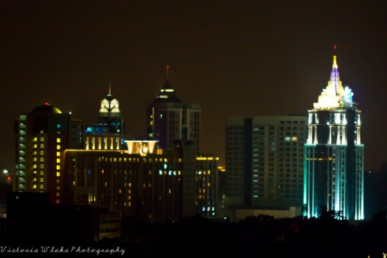 ub-city-bangalore