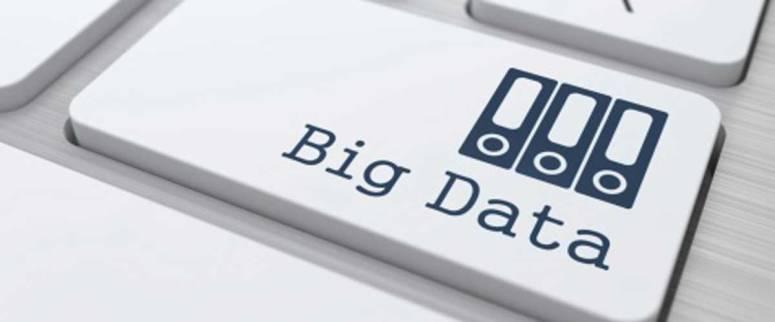 business-analytics-services