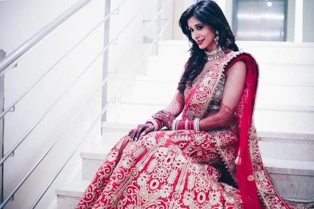 indian-bridal-lehenga-gaurav-gupta