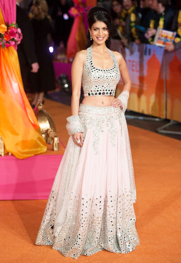 Manish-Malhotra-Wedding-Bridal-Dresses-13