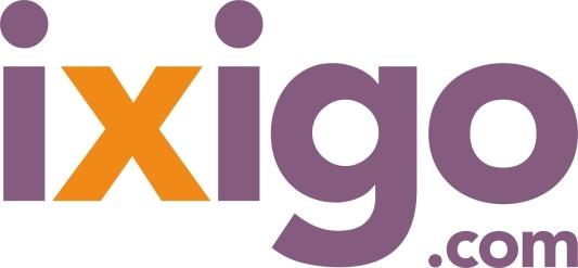 ixigo.com logo