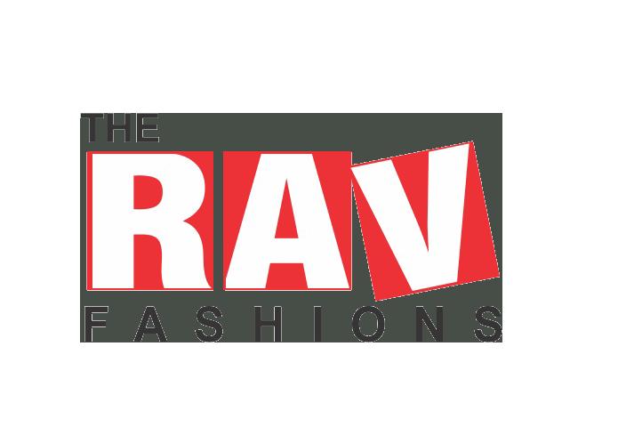 the rav logo_update