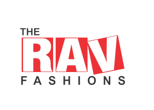 the rav logo_update