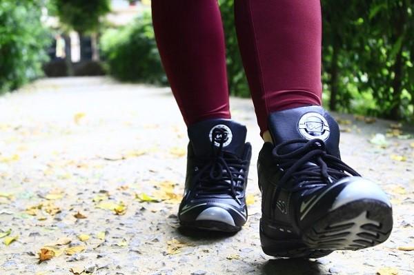campus-shoes-black