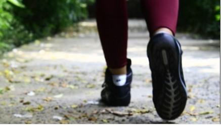 campus-shoes-black2
