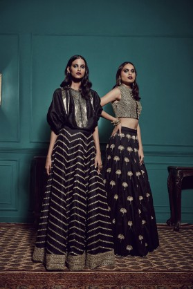 Payal Singhal Azure collection