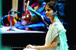 Manasi-Prasad-Vocal