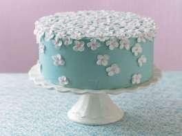 CakeDecoration-768x576