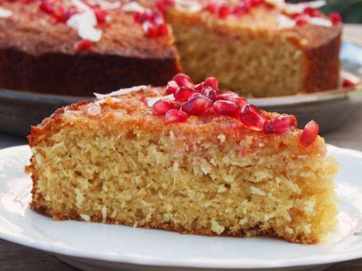 healthycake-768x576