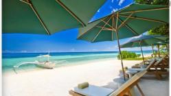 170303102152-amarela-philippines-remote-resorts-super-tease