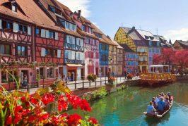 fairy-tale-places-colmar-france-1000x675