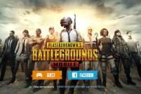 GameCoverImage-kk2--621x414@LiveMint