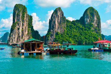 Halong-Bay-Vietnam-Hero2-375x250