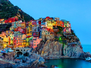 Italy-Country