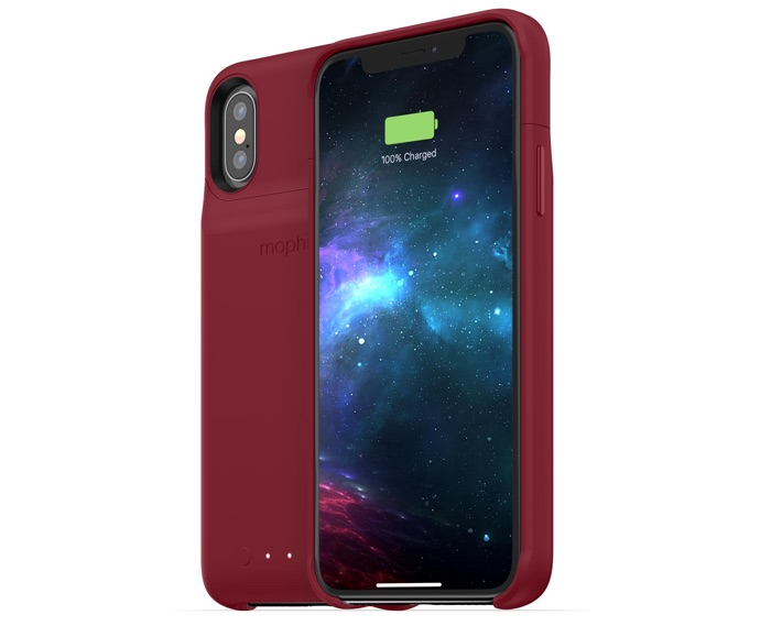 Mophie-Juice-Pack-Access-