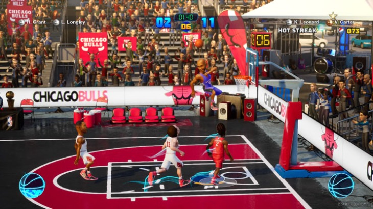 nba-2k-playgrounds-2-3