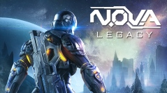 NOVA-Featured-Image