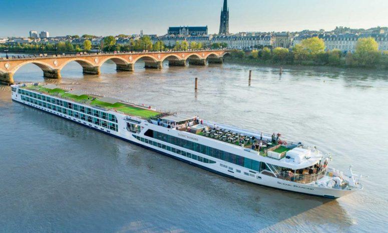 river-cruise-europe-davidsbeenhere-1280x768