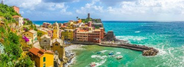 traveling-in-italy-tours-and-vacation-packages-1503904507-1920X700