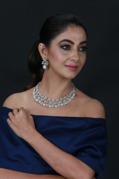 Valentine's Day collection from Archana Aggarwal (1)