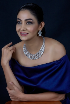 Valentine's Day collection from Archana Aggarwal (2)