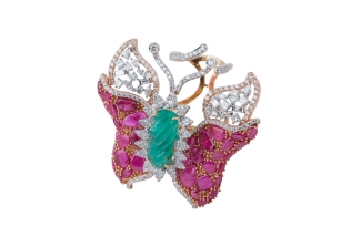 Valentine's Day collection from Archana Aggarwal (5)