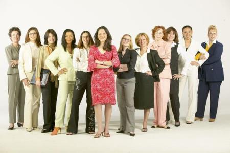 businesscasual-women