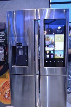 c490443855d919f6a47bd440272c2e3d--smart-home-technology-gadgets-smart-home-gadgets