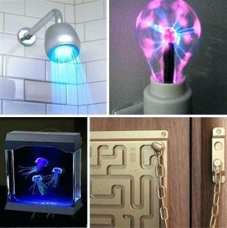 cool-home-gadgets-design-nerdy-decor-stunning-redecoration-of-the-nerds-geeky-newest-2018-de