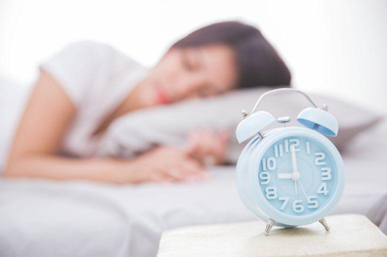how-many-hours-of-sleep