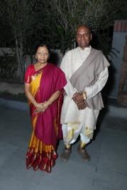 Radharaja Redddy