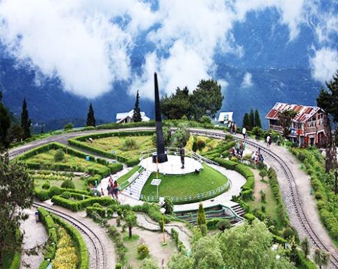 2N-Darjeeling-1N-Pelling-2N-Gangtok1