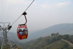 300px-Darjeeling_Cable_Car