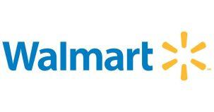 best e-commerce websites