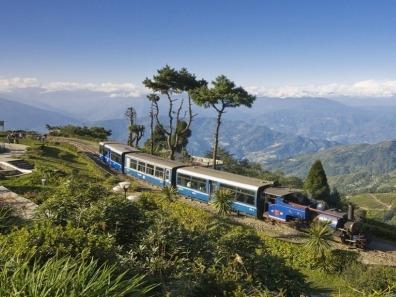 729541740Darjeeling_Himalayan_Railway