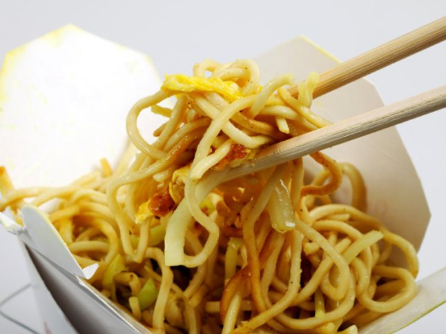 food avoid during pregnancy