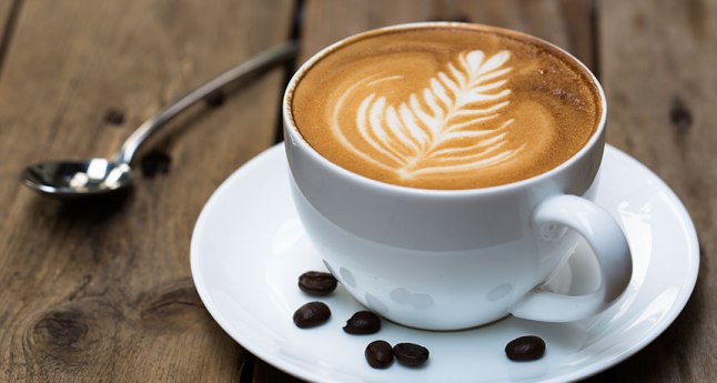 Avoid coffee during pregnancy