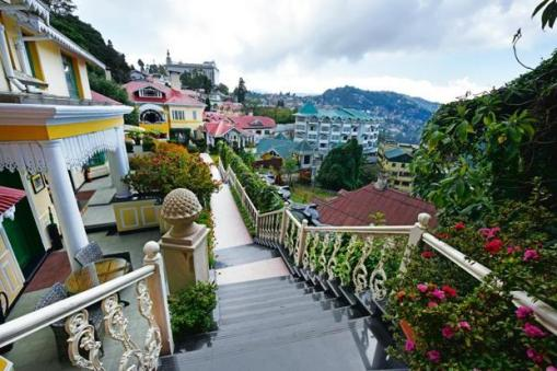 Darjeeling-kWzB--621x414@LiveMint