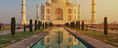 india-luxury-holidays-header-1600x666