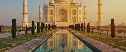 india-luxury-holidays-header-1600x666