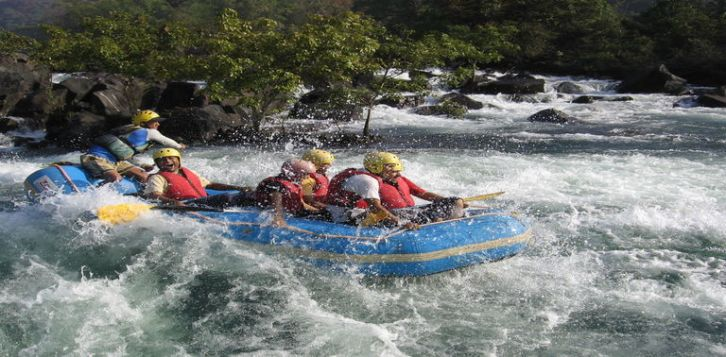 River_Rafting_in_Goa_(3)_1437979136_XuoPni