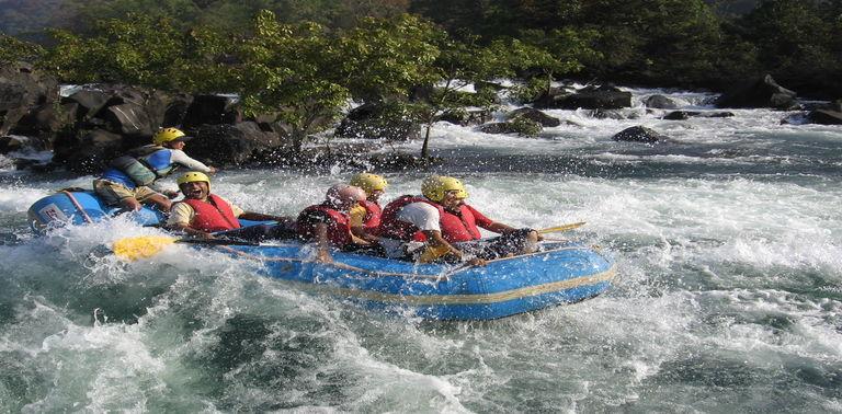 River_Rafting_in_Goa_(3)_1437979136_XuoPni